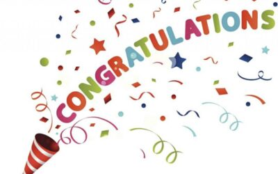 Congratulations to the LCA & Leaving Cert Class of 2020