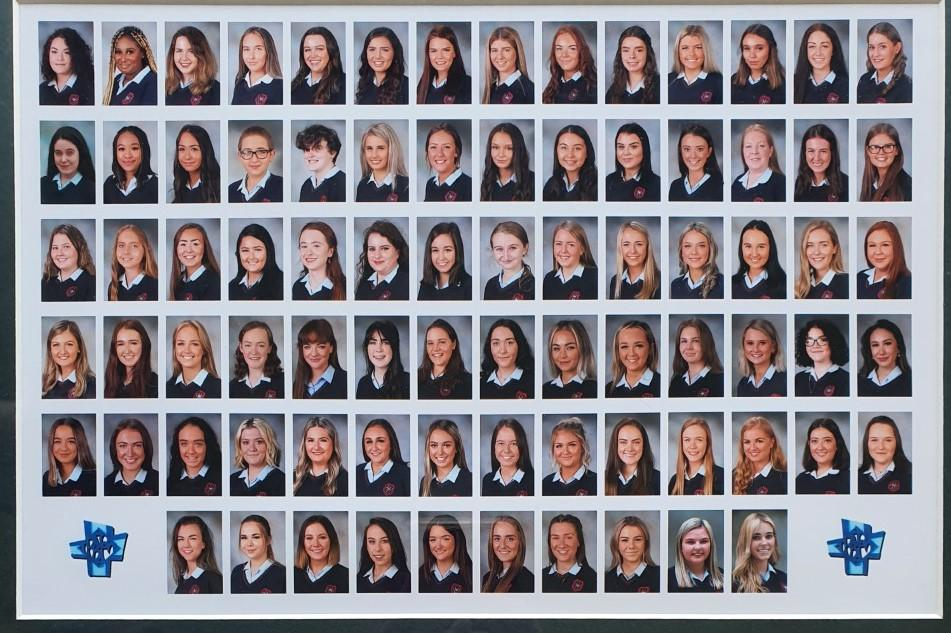 LC Class of 2021